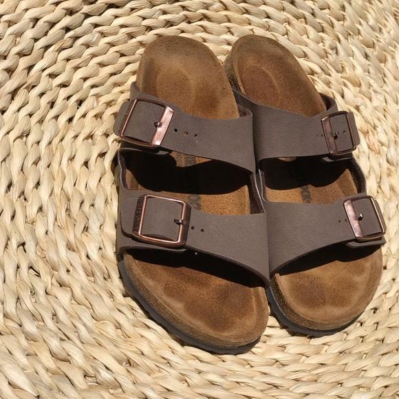 Birkenstock Shoes | Arizona Kids Size